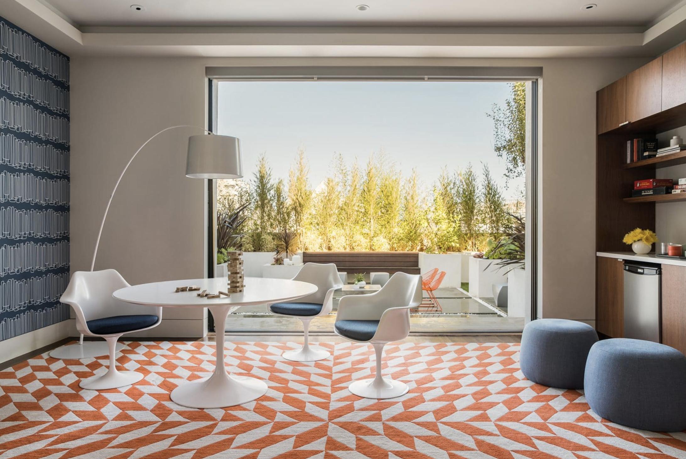 Best Architecture Firm | Interior Designing Firm_133