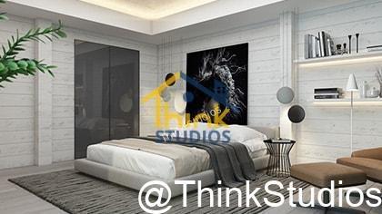 Architects & Interior Designing_19