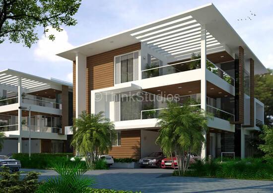 Best Architecture Firm | Interior Designing Firm_135