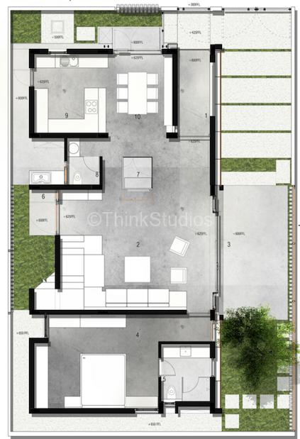 Best Architecture Firm   Interior Designing Firm_134