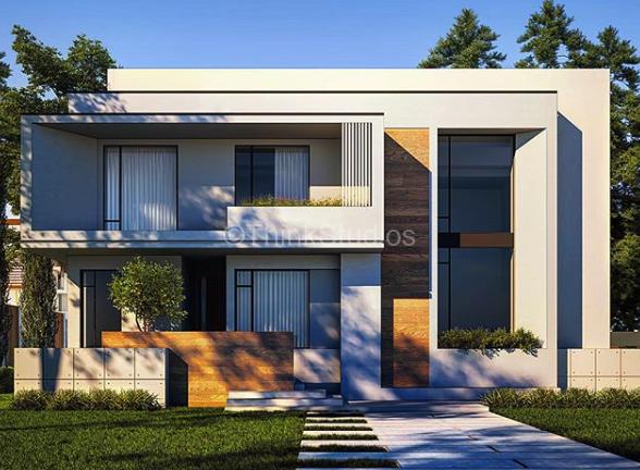 Best Architecture Firm | Interior Designing Firm_131