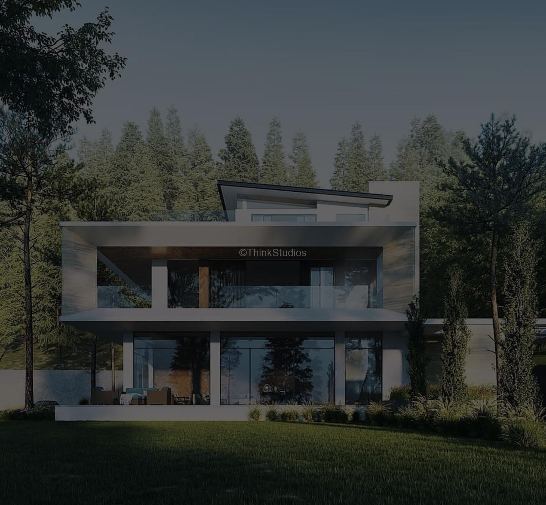Best Architecture Firm | Interior Designing Firm_138
