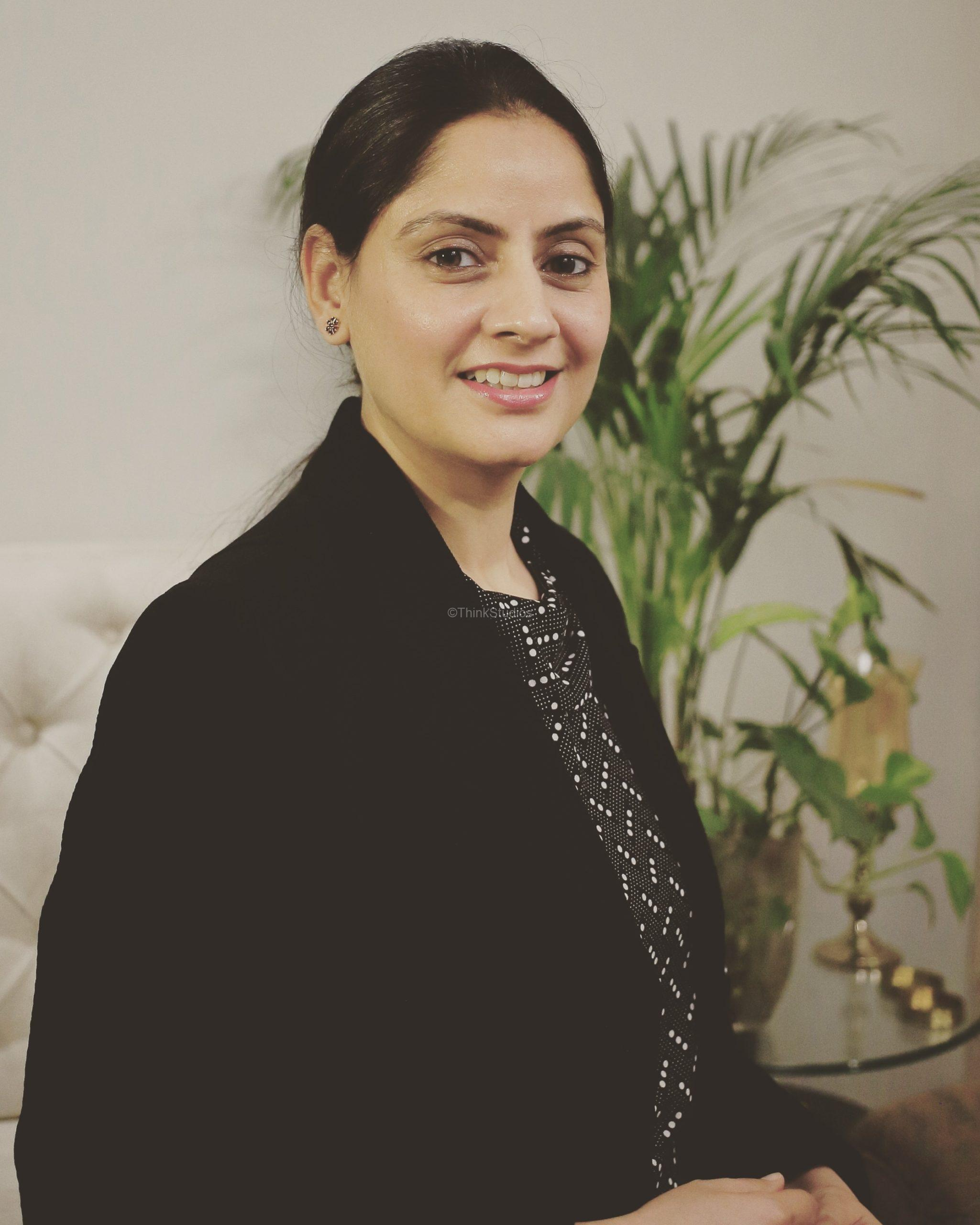 Jasdeep Bhinder - Architectural Design and Planners in Hyderabad India
