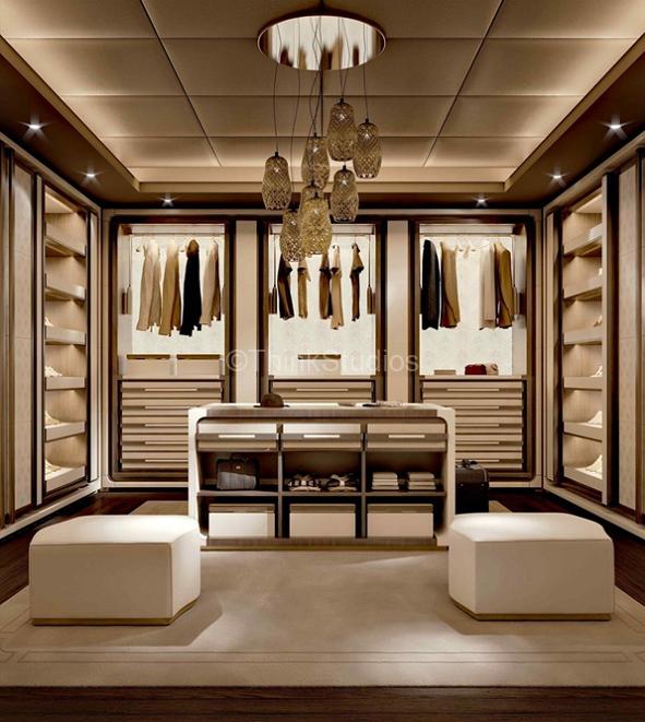 Best Architecture Firm | Interior Designing Firm_130