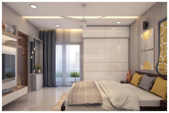 Best Architecture Firm | Interior Designing Firm__9