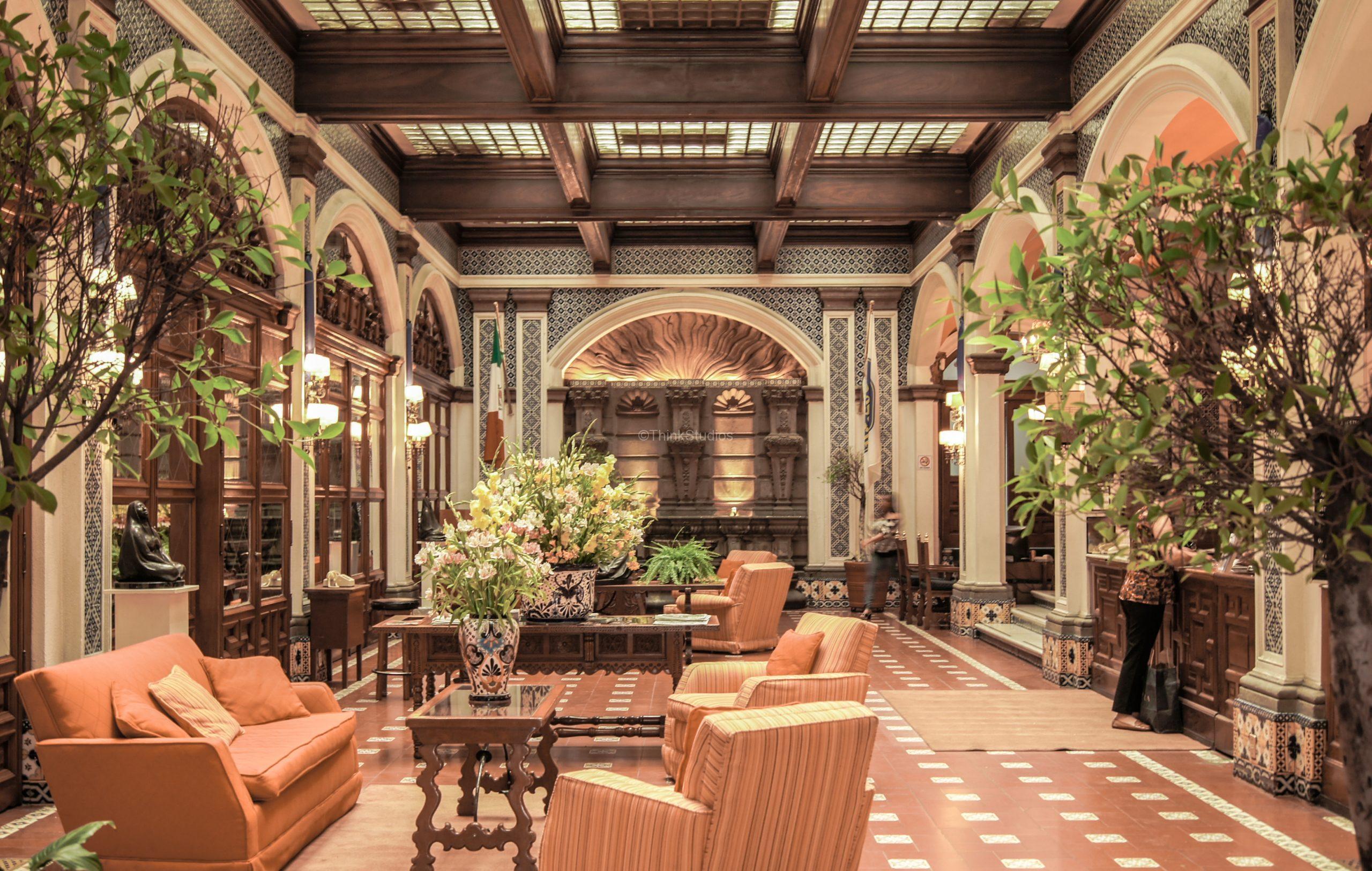 Best Architecture Firm | Interior Designing Firm_1