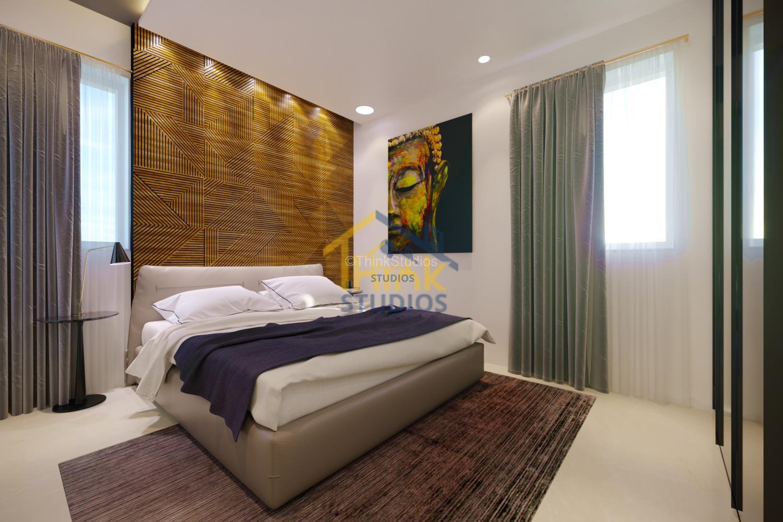 Mayfair Villa_guest_room_1