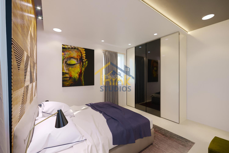 Mayfair Villa_guest_room_2