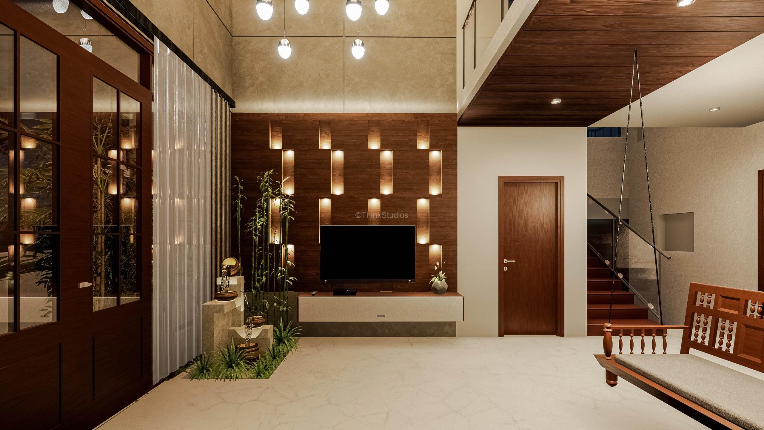 Architecture-Design-and-Interior-Design_Shuja-Retreat_Vishakhapatnam_HYDERABAD_Image10_000-scaled