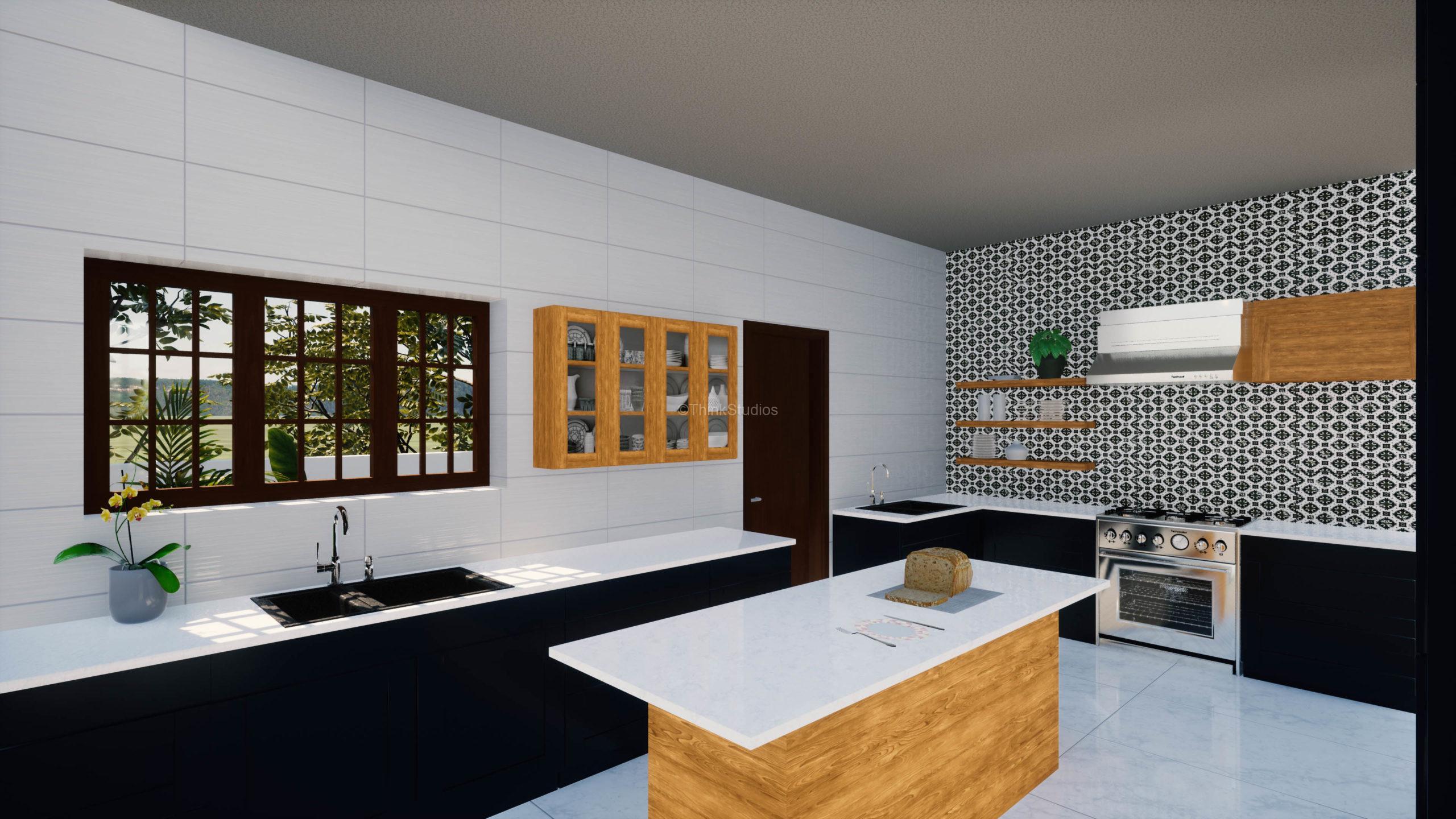 Architecture Design and Interior Design_Shuja Retreat_Vishakhapatnam_HYDERABAD_Image19
