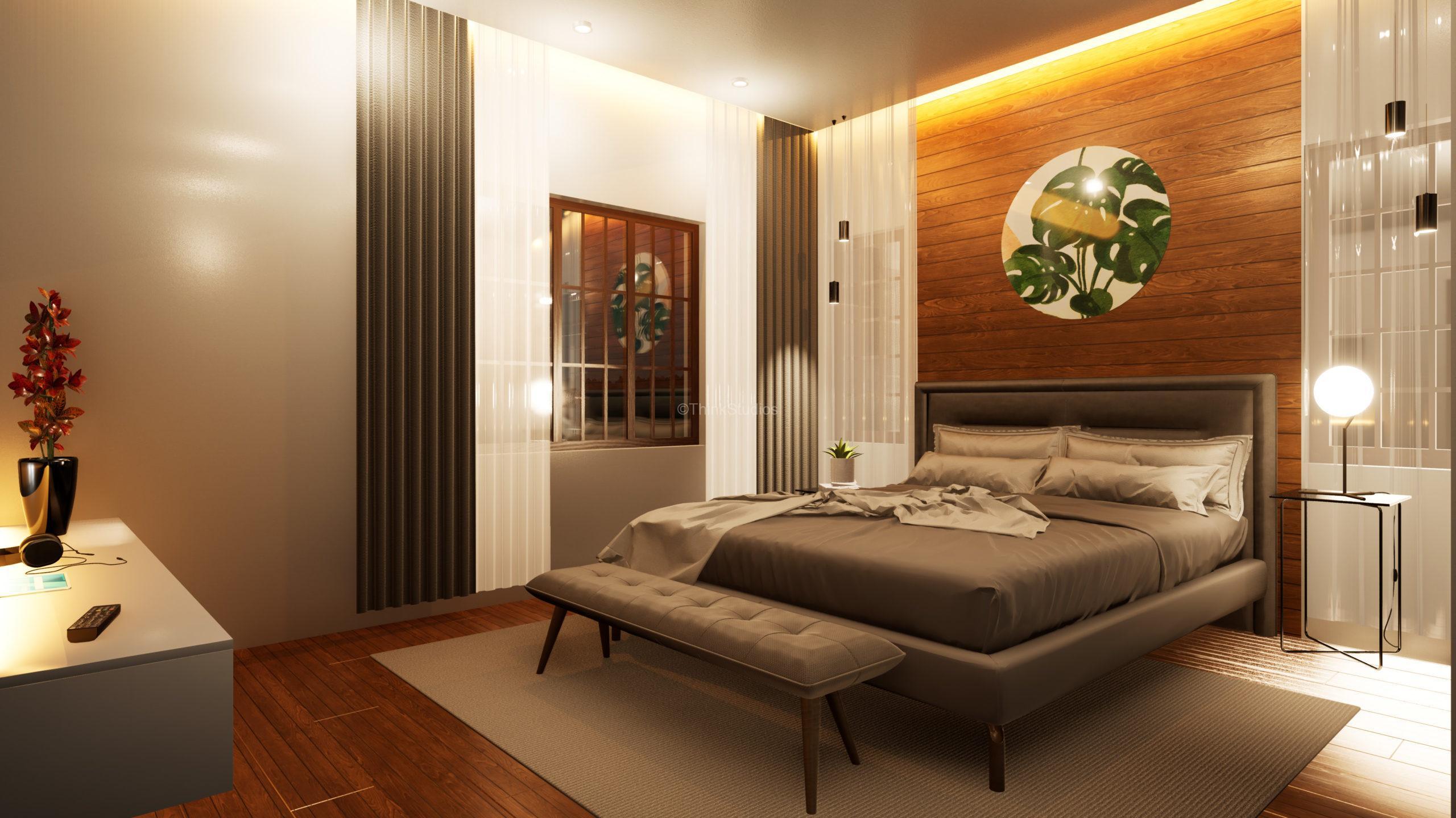 Architecture Design and Interior Design_Shuja Retreat_Vishakhapatnam_HYDERABAD_Image24_000