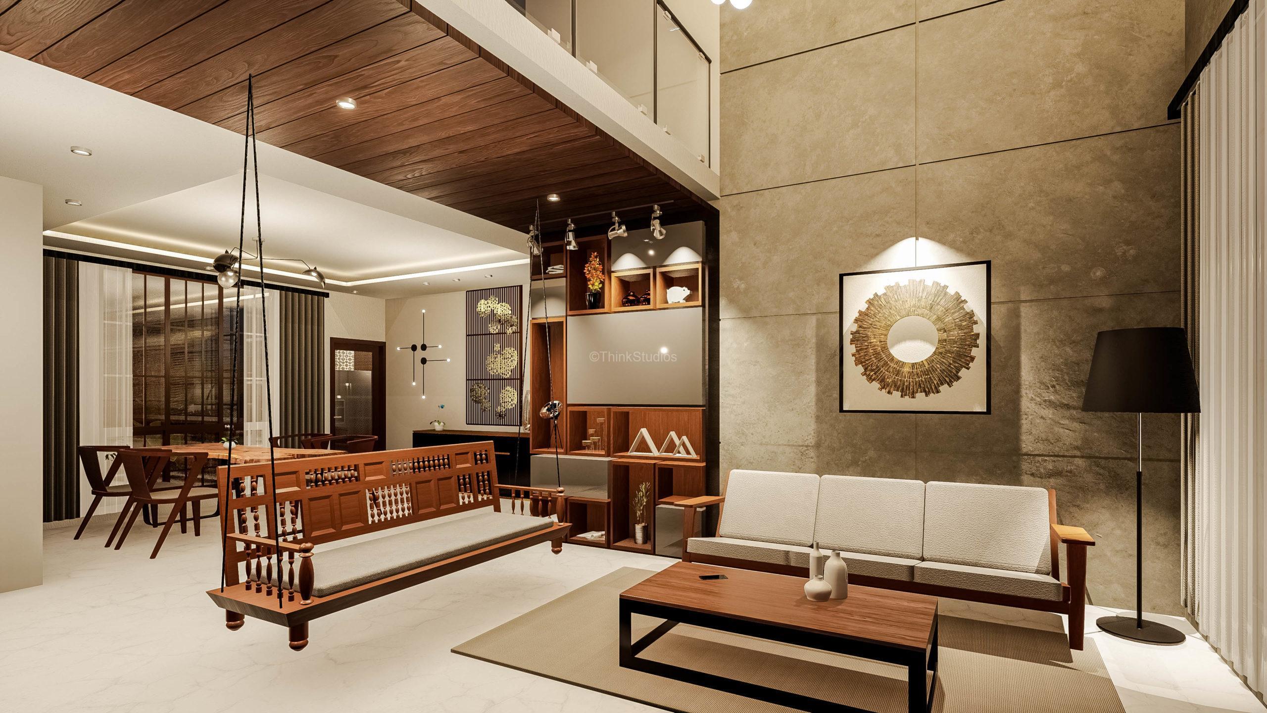 Architecture Design and Interior Design_Shuja Retreat_Vishakhapatnam_HYDERABAD_Image7_000