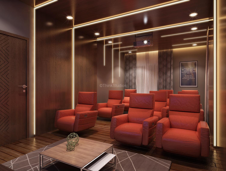 Residential-Apartment-Interiors_Mayfair-Villa_-Hyderabad_Home-theator