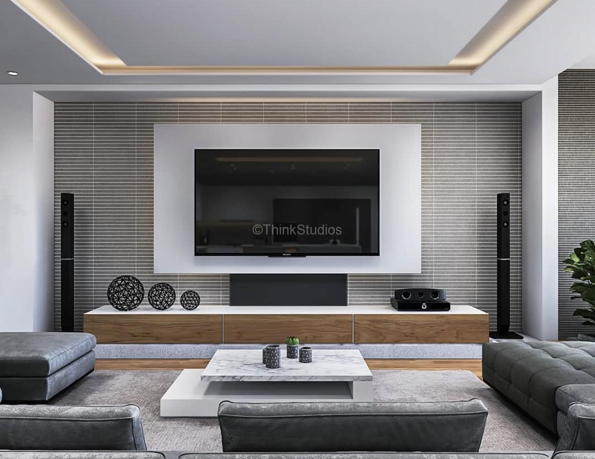 Residential-Apartment-Interiors_One-Bangalore-West_-Bangalore_living-room